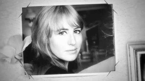 """`존 레논 전처` 신시아 레논 사망...폴 매카트니 """"모두 매우 보고싶을 것"""""""